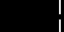 logo Drahánek